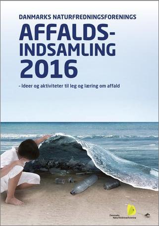 Affald 2016