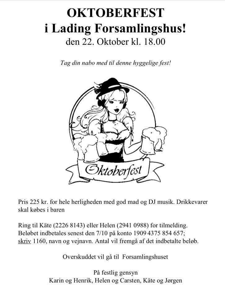 Oktoberfest rev.2 2017